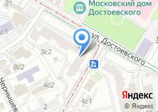 Компания «Tivosan-Shop.ru» на карте