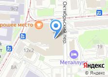 Компания «Max Shmatov» на карте