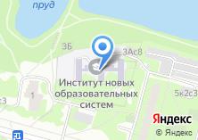 Компания «АЗБУКА-РЕМОНТА» на карте