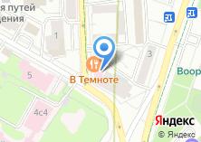 Компания «Клиника пластической хирургии и косметологии доктора Гришкяна» на карте