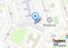 Компания «IzPlitkicom» на карте