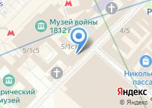 Компания «Didiamond» на карте