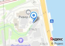 Компания «Страна игр магазин настольных игр» на карте
