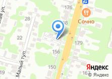Компания «Зодчий Тула» на карте