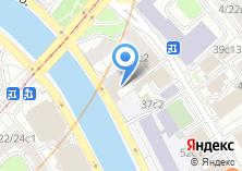 Компания «В-Люкс» на карте
