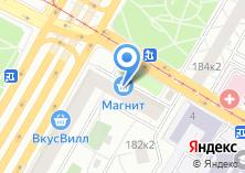 Компания «Мастерская по ремонту телефонов и компьютеров» на карте