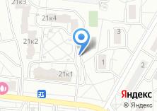 Компания «Дефектов-нет» на карте
