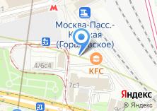 Компания «KATIDIAMOND» на карте