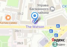 Компания «Сетевой Отель-Гостиница -