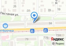 Компания «PIVNICE» на карте