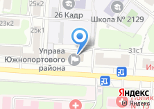 Компания «Роял-Групп» на карте