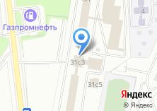 Компания «Клиника доктора Майзеля» на карте