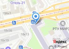 Компания «КоПерчик» на карте