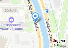 Компания «СТЛ Моторс» на карте