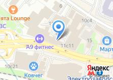 Компания «Школа восстановления здоровья Ольги Шишовой» на карте