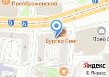 Компания «Imagetime.ru» на карте