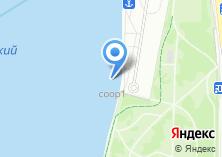 Компания «Без ПонтоFF» на карте