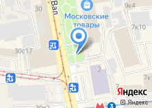 Компания «Stop Elektro» на карте
