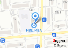 Компания «Полиграфия в Люблино» на карте