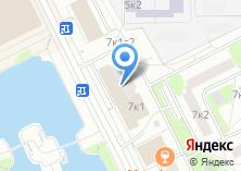 Компания «Мастерская по ремонту обуви на Паромной» на карте