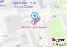 Компания «МЗК-Электро - Системы кабельного обогрева» на карте