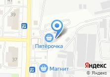 Компания «Магазин сухофруктов на Силикатной» на карте