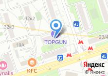 Компания «Ювелирный салон-мастерская» на карте