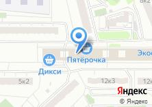 Компания «Ломбардъ и КО» на карте