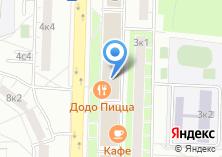 Компания «Мастерская по ремонту ювелирных изделий на ул. Молостовых» на карте
