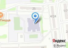 Компания «Орлёнок» на карте