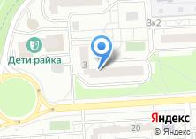 Компания «Клиника доктора Павленко» на карте