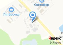 Компания «ПлиткаПром» на карте