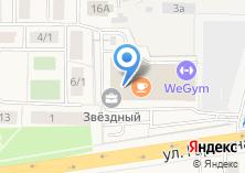 Компания «ОптЭкономТорг - Оптово-розничные продажи.» на карте