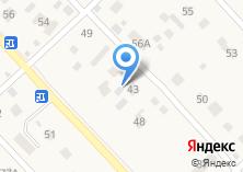 Компания «Детский сад №1720» на карте