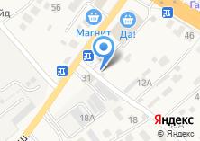 Компания «Шиномонтажная мастерская на Новой» на карте