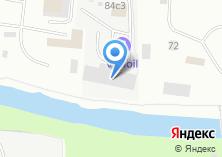Компания «Сдл-95» на карте