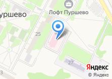 Компания «Ново-Милетская амбулатория» на карте