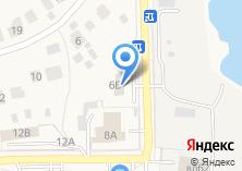 Компания «Novik Sutki» на карте