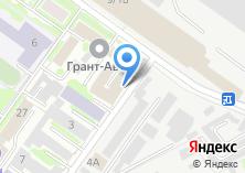Компания «Мировые судьи Жуковского района» на карте