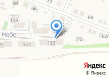 Компания «Строящийся жилой дом по ул. Квартальная (Новая Усмань)» на карте