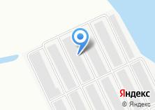 Компания «AutoR service» на карте