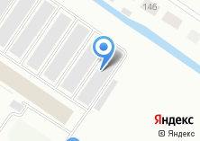 Компания «На углу» на карте