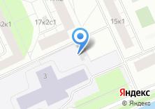 Компания «Мастерская по ремонту обуви на Краснофлотской» на карте