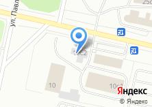 Компания «Сауна на Московском проспекте» на карте