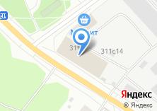 Компания «Иконная лавка на Ленинградском проспекте» на карте