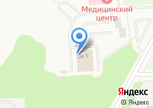 Компания «Кулинария на ул. Декабристов» на карте