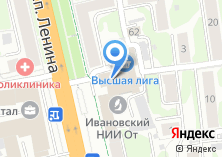 Компания «АртЯблоко» на карте
