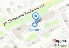 Компания «Орифлейм косметика - Заказ продукции oriflame  в ваш город» на карте