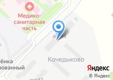 Компания «Строящийся жилой дом по ул. Любимова» на карте