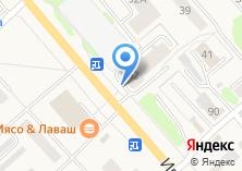 Компания «Строящийся жилой дом по ул. Ивановская (г.Кохма)» на карте